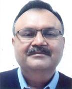 AnilAggarwal