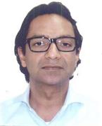 AtulAggarwal