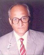 Dr-T-N-Kapoor