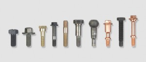 SPECIAL-FASTENERS
