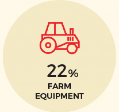 icon-farm-equipment