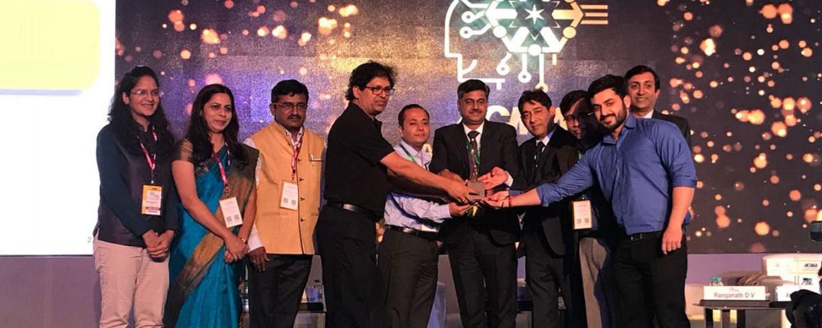 stl-awards
