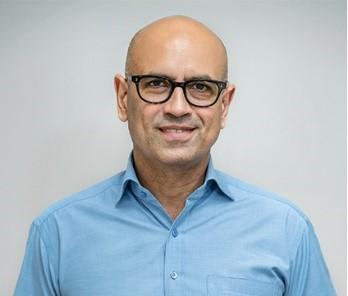Rahoul Kabir Bhandari