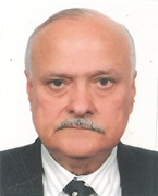 C-R-Sharma