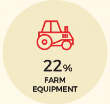 icon-farm-equipment